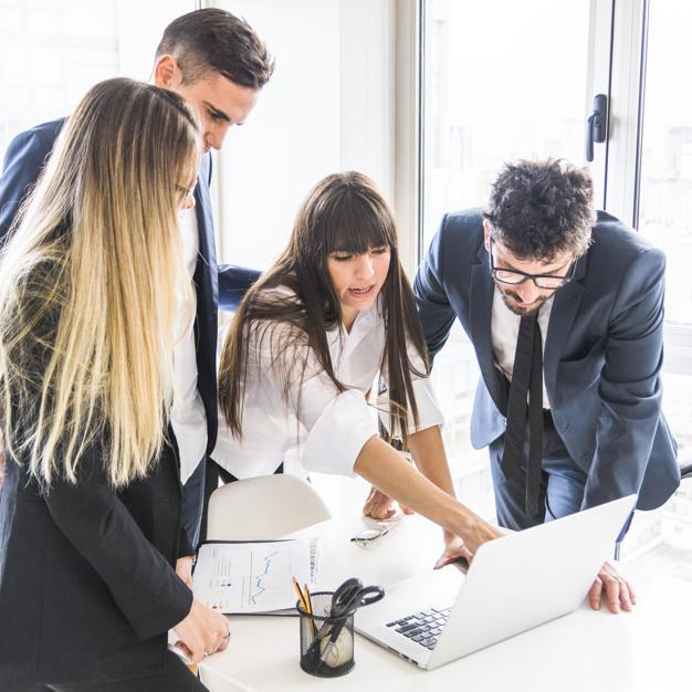 التسويق انستغرام التواصل طرق