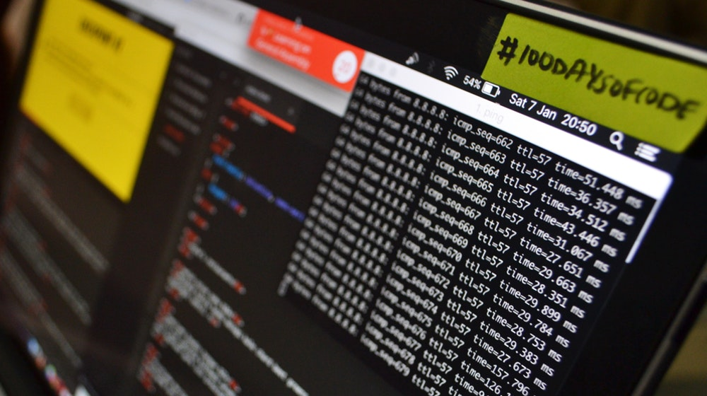الجرائم الإلكترونية أخطار