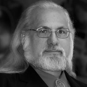 David Chernicoff