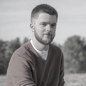 Jesse Fowler