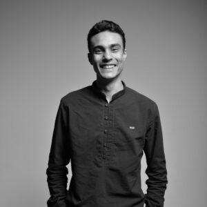 Ahmed Elnemr