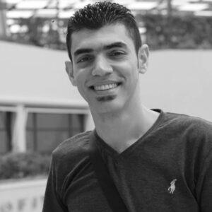 Ahmed Sheta