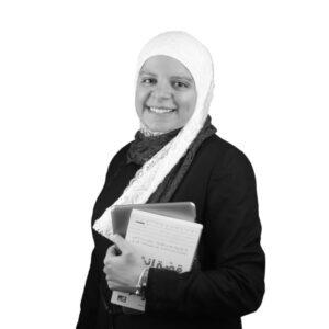 Asmaa Kayyali
