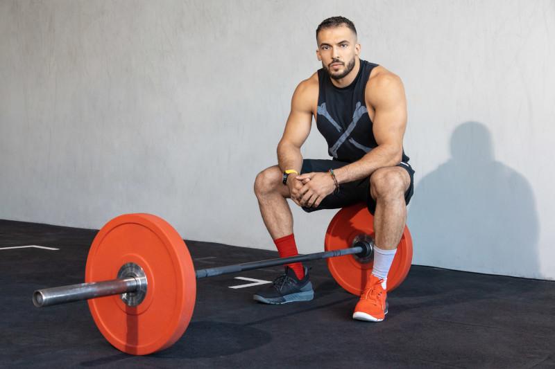 arabic websites abdulrahman sulayman fitness