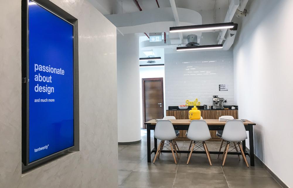 digital web agency dubai tentwenty