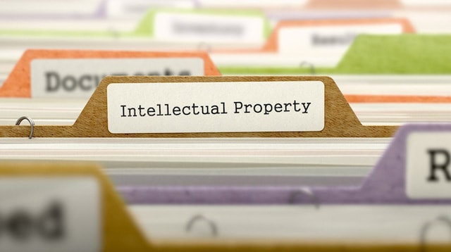what-is-a-domain-name-intellectual-property
