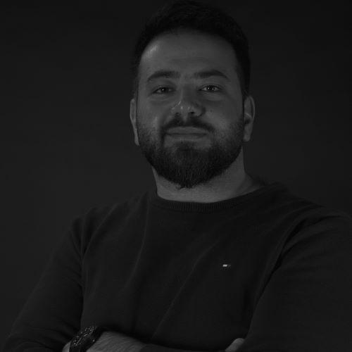 Yahya El Sherif software development company CEO
