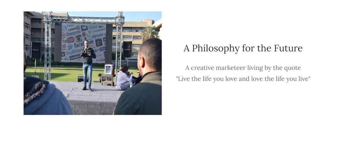 aly osman motivational speaker website
