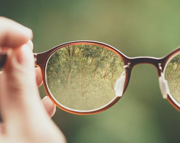 build a brand Glasses