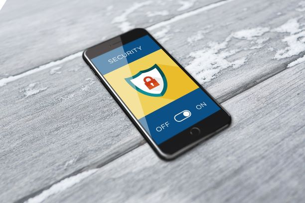 ecommerce web security mobile secure