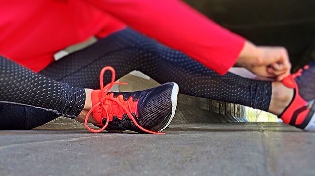 how to make money fitness