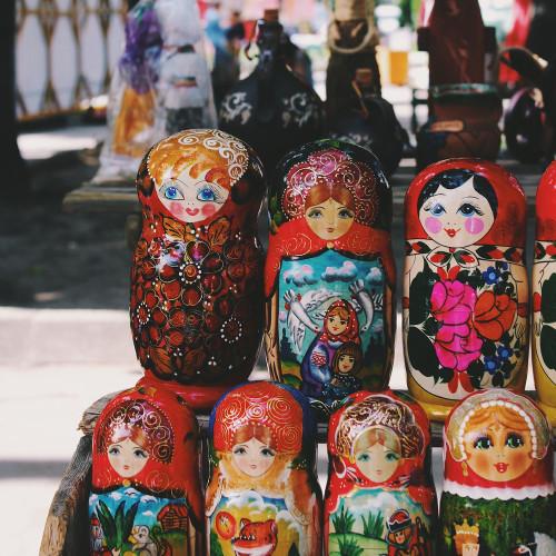 make money online building websites sizes matrushka dolls