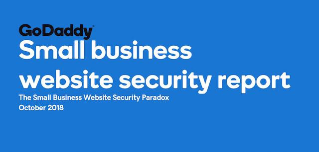 security report paradox
