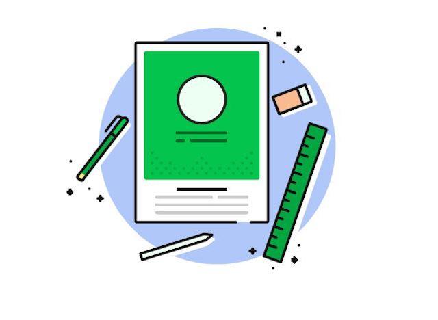 start a website creation
