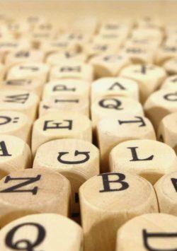 start a website keywords