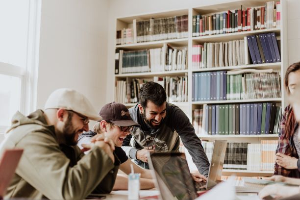 startup failures team