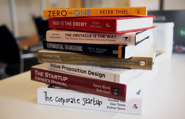 train entrepreneurs godaddy books